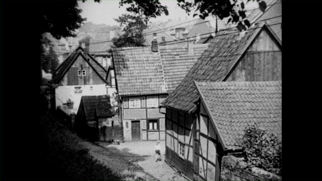 Historische Bilder aus Soest Soest am Wall mit freundlicher Genehmigung des LWL-Münster