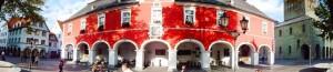 Rathaus Soest