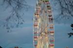 Das Riesenrad - Allerheiligenkirmes Soest auf stadtfuehrung-soest.de
