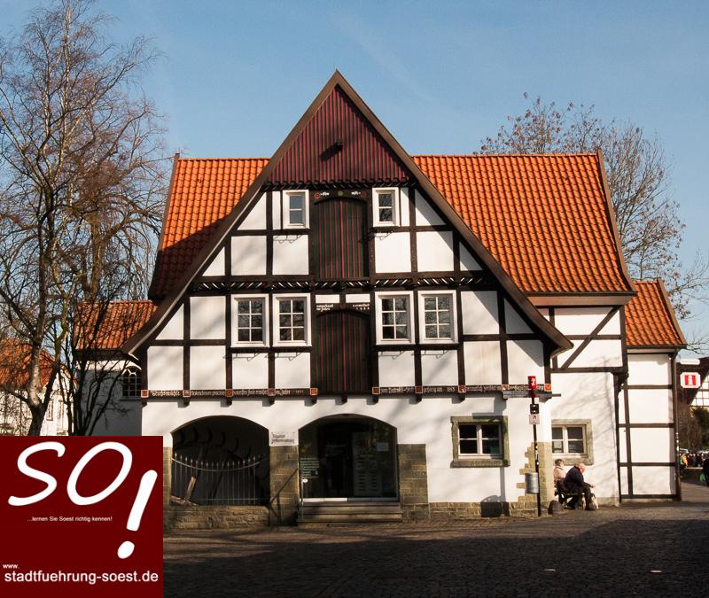 Stadtfuehrung-soest.de -Soest im März 2016-0232
