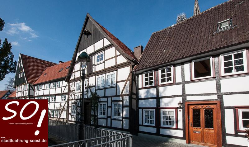 Stadtfuehrung-soest.de -Soest im März 2016-0233