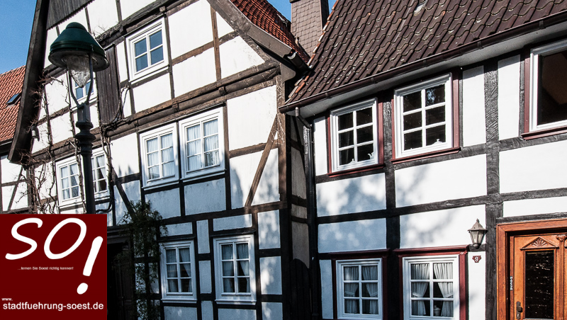 Stadtfuehrung-soest.de -Soest im März 2016-0234