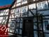 Am Loerbach in Soest - Stadtfuehrung-soest.de -Soest im März 2016-©W. Tigges