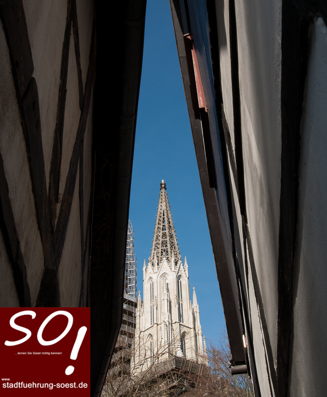 Stadtfuehrung-soest.de -Soest im März 2016-0239