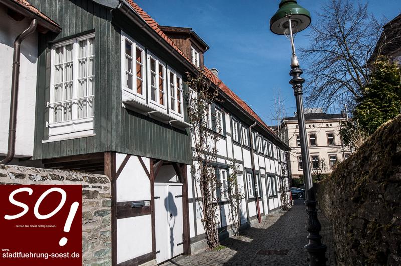 Stadtfuehrung-soest.de -Soest im März 2016-0240