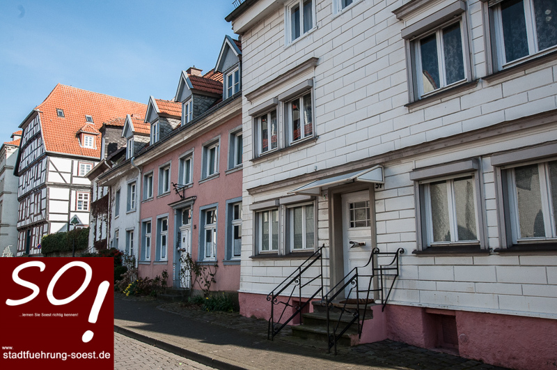 Stadtfuehrung-soest.de -Soest im März 2016-0257