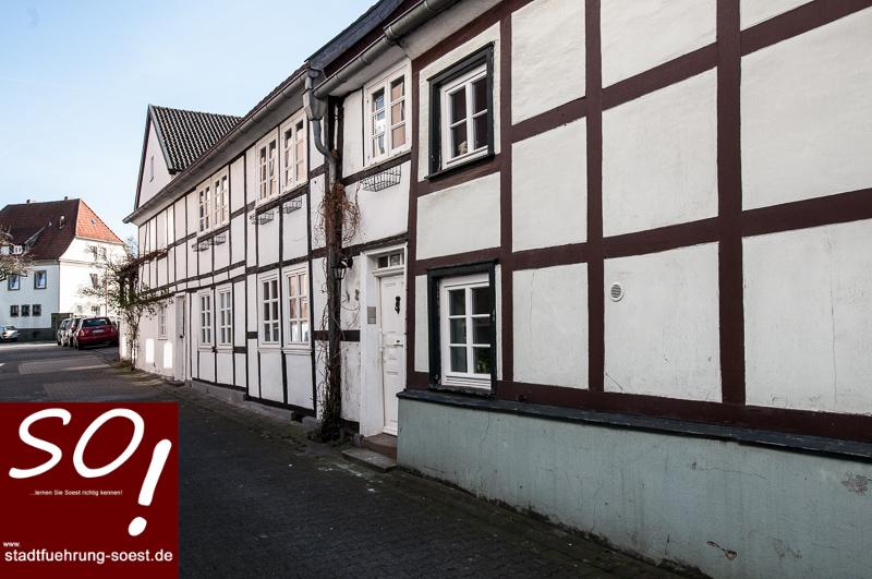 Stadtfuehrung-soest.de -Soest im März 2016-0258