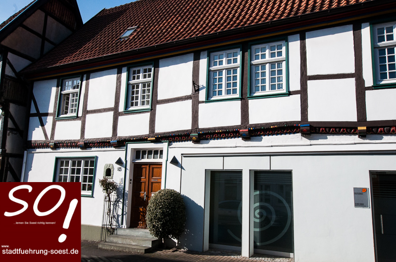 Stadtfuehrung-soest.de -Soest im März 2016-0261