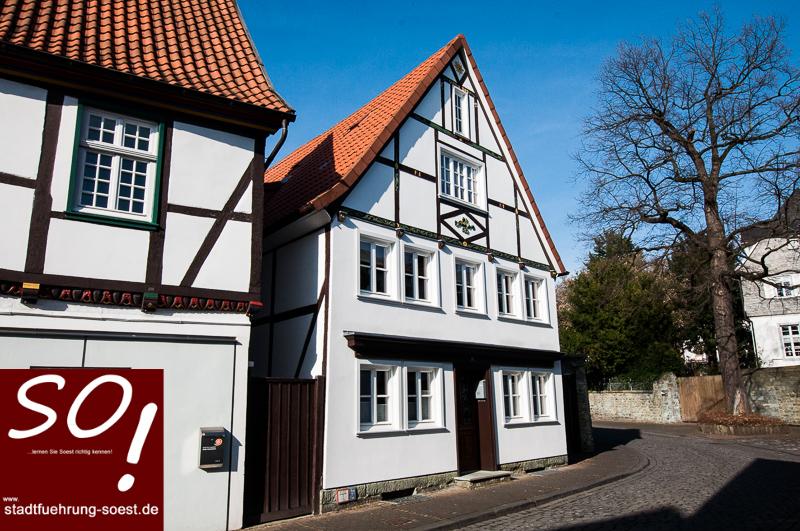 Stadtfuehrung-soest.de -Soest im März 2016-0262