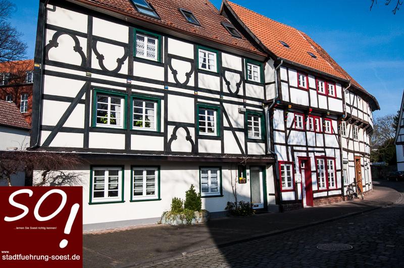 Stadtfuehrung-soest.de -Soest im März 2016-0263
