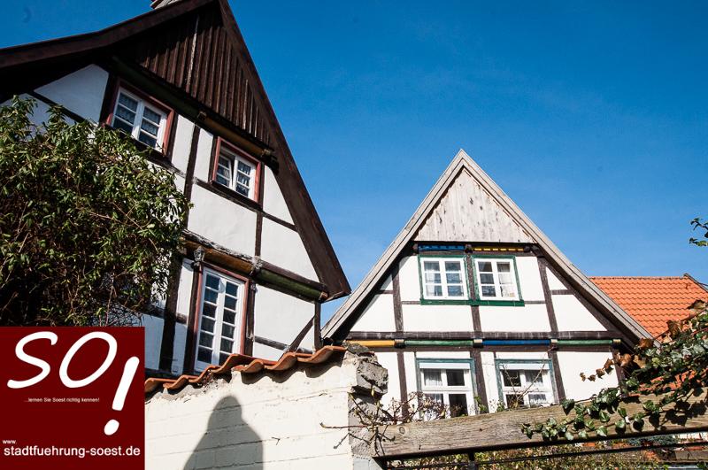 Stadtfuehrung-soest.de -Soest im März 2016-0267