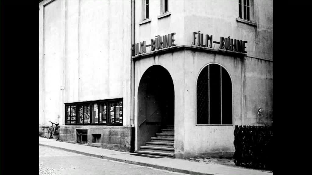 Kino Soest