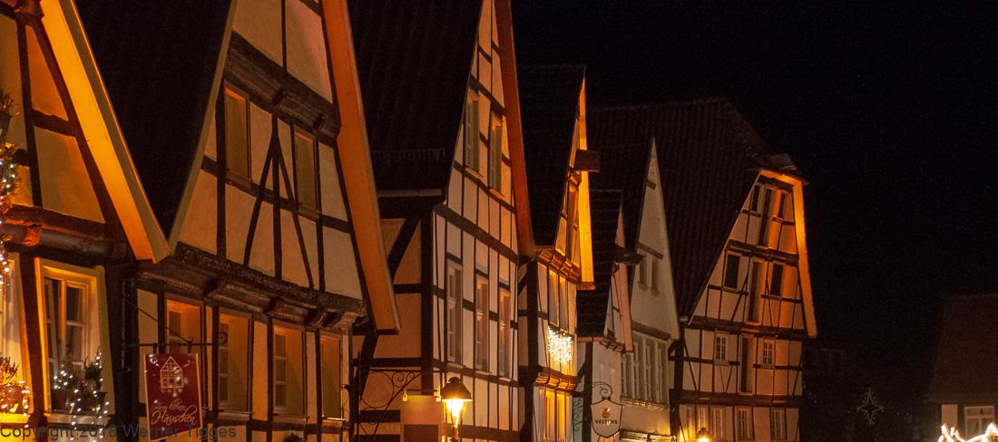 Soester Weihnachtsmarkt - Der Vreithof - für stadtfuehrung-soest.de ©W. Tigges