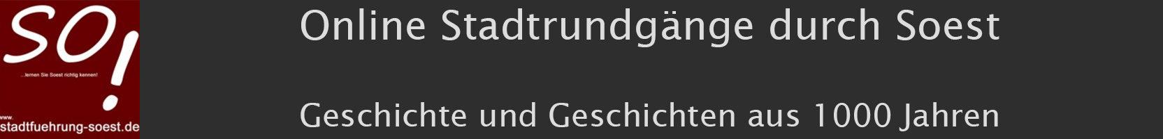 stadtfuehrung-soest.de